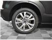 2021 Mazda CX-30 GS (Stk: 21M179) in Chilliwack - Image 4 of 23
