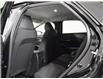 2021 Mazda CX-30 GS (Stk: 21M179) in Chilliwack - Image 9 of 23