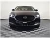 2021 Mazda CX-30 GS (Stk: 21M179) in Chilliwack - Image 10 of 23