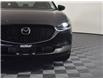 2021 Mazda CX-30 GS (Stk: 21M179) in Chilliwack - Image 12 of 23