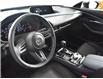 2021 Mazda CX-30 GS (Stk: 21M179) in Chilliwack - Image 17 of 23