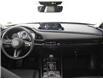 2021 Mazda CX-30 GS (Stk: 21M194) in Chilliwack - Image 2 of 24