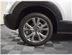 2021 Mazda CX-30 GS (Stk: 21M194) in Chilliwack - Image 4 of 24