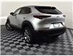 2021 Mazda CX-30 GS (Stk: 21M194) in Chilliwack - Image 6 of 24