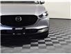 2021 Mazda CX-30 GS (Stk: 21M194) in Chilliwack - Image 13 of 24