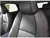 2021 Mazda CX-30 GS (Stk: 21M194) in Chilliwack - Image 19 of 24