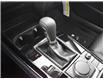 2021 Mazda CX-30 GS (Stk: 21M194) in Chilliwack - Image 20 of 24
