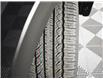 2021 Mazda CX-5 Signature (Stk: 21M195) in Chilliwack - Image 3 of 25