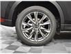 2021 Mazda CX-5 Signature (Stk: 21M195) in Chilliwack - Image 4 of 25