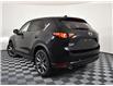 2021 Mazda CX-5 Signature (Stk: 21M195) in Chilliwack - Image 6 of 25