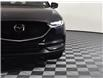 2021 Mazda CX-5 Signature (Stk: 21M195) in Chilliwack - Image 14 of 25
