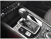 2021 Mazda CX-5 Signature (Stk: 21M195) in Chilliwack - Image 22 of 25