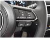 2021 Mazda CX-5 Signature (Stk: 21M195) in Chilliwack - Image 24 of 25