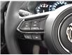 2021 Mazda CX-5 Signature (Stk: 21M195) in Chilliwack - Image 23 of 25