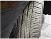 2021 Mazda MAZDA6 Signature (Stk: 21M190) in Chilliwack - Image 3 of 25
