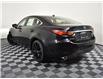 2021 Mazda MAZDA6 Signature (Stk: 21M190) in Chilliwack - Image 6 of 25