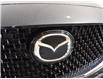 2021 Mazda MAZDA6 Signature (Stk: 21M190) in Chilliwack - Image 13 of 25