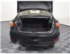 2021 Mazda MAZDA6 Signature (Stk: 21M190) in Chilliwack - Image 18 of 25