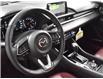 2021 Mazda MAZDA6 Signature (Stk: 21M190) in Chilliwack - Image 19 of 25