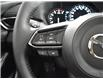2021 Mazda MAZDA6 Signature (Stk: 21M190) in Chilliwack - Image 23 of 25