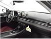 2021 Mazda MAZDA6 Signature (Stk: 21M190) in Chilliwack - Image 25 of 25