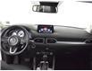 2021 Mazda CX-5 GS (Stk: 215M204) in Chilliwack - Image 2 of 24