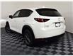 2021 Mazda CX-5 GS (Stk: 215M204) in Chilliwack - Image 6 of 24