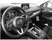 2021 Mazda CX-5 GS (Stk: 215M204) in Chilliwack - Image 18 of 24