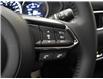 2021 Mazda CX-5 GS (Stk: 215M204) in Chilliwack - Image 23 of 24