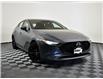 2021 Mazda Mazda3 Sport GT w/Turbo (Stk: 21M201) in Chilliwack - Image 1 of 24