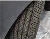 2021 Mazda Mazda3 Sport GT w/Turbo (Stk: 21M201) in Chilliwack - Image 2 of 24