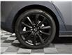2021 Mazda Mazda3 Sport GT w/Turbo (Stk: 21M201) in Chilliwack - Image 3 of 24