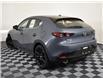 2021 Mazda Mazda3 Sport GT w/Turbo (Stk: 21M201) in Chilliwack - Image 4 of 24