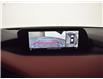 2021 Mazda Mazda3 Sport GT w/Turbo (Stk: 21M201) in Chilliwack - Image 6 of 24