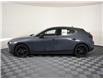 2021 Mazda Mazda3 Sport GT w/Turbo (Stk: 21M201) in Chilliwack - Image 8 of 24