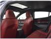 2021 Mazda Mazda3 Sport GT w/Turbo (Stk: 21M201) in Chilliwack - Image 10 of 24