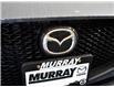 2021 Mazda Mazda3 Sport GT w/Turbo (Stk: 21M201) in Chilliwack - Image 11 of 24