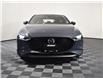 2021 Mazda Mazda3 Sport GT w/Turbo (Stk: 21M201) in Chilliwack - Image 12 of 24