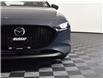 2021 Mazda Mazda3 Sport GT w/Turbo (Stk: 21M201) in Chilliwack - Image 13 of 24