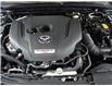 2021 Mazda Mazda3 Sport GT w/Turbo (Stk: 21M201) in Chilliwack - Image 14 of 24