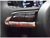 2021 Mazda Mazda3 Sport GT w/Turbo (Stk: 21M201) in Chilliwack - Image 22 of 24