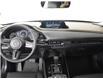2021 Mazda CX-30 GT (Stk: 21M232) in Chilliwack - Image 2 of 24