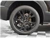2021 Mazda CX-30 GT (Stk: 21M232) in Chilliwack - Image 4 of 24
