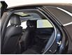 2021 Mazda CX-30 GT (Stk: 21M232) in Chilliwack - Image 10 of 24