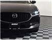 2021 Mazda CX-30 GT (Stk: 21M232) in Chilliwack - Image 14 of 24
