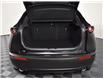 2021 Mazda CX-30 GT (Stk: 21M232) in Chilliwack - Image 18 of 24