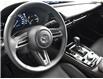 2021 Mazda CX-30 GT (Stk: 21M232) in Chilliwack - Image 19 of 24