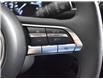 2021 Mazda CX-30 GT (Stk: 21M232) in Chilliwack - Image 23 of 24