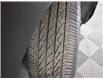 2021 Mazda CX-30 GS (Stk: 21M226) in Chilliwack - Image 3 of 24