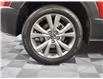 2021 Mazda CX-30 GS (Stk: 21M226) in Chilliwack - Image 4 of 24
